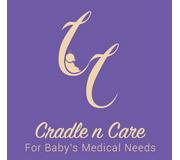 baby-fair-Cradle & Care