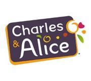 baby-fair-Charles & Alice