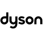 baby-fair-Dyson