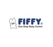 baby-fair-Fiffy