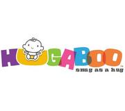 baby-fair-Hugaboo