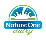baby-fair-Nature One Dairy